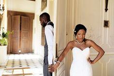 couple-priere-gael-nilsete-ondo Formal Dresses, Wedding Dresses, Articles, Couples, Fashion, Fashion Ideas, Dresses For Formal, Bride Dresses, Moda