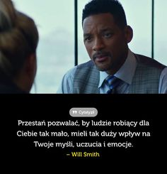 000 na Quotes - Zszywka. Movie Quotes, True Quotes, Book Quotes, Motivational Quotes, Inspirational Quotes, Some Good Quotes, Savage Quotes, Pretty Words, Life Motivation