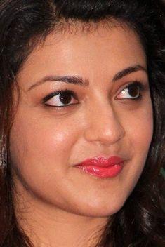 Most Beautiful Faces, Beautiful Gorgeous, Beautiful Women, Beautiful Indian Actress, Beautiful Actresses, Beautiful Heroine, Indian Natural Beauty, Exotic Women, Actress Pics