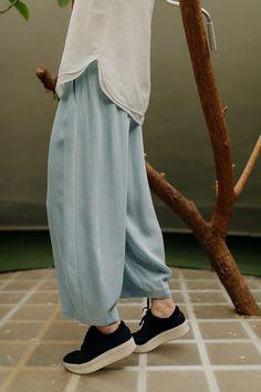 PLAY /jeans tencel/ – PULPA Play, Jeans, Denim, Denim Pants, Denim Jeans