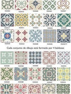 baldosa hidraulicas cemento click the image or link for more info. Floor Patterns, Tile Patterns, Textures Patterns, Floor Design, Tile Design, Pattern Design, Nail Prices, Buy Tile, Modern Flooring