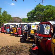 Take a jaunt on a Melville's tuk tuk Stuff To Do, Things To Do, Africa Travel, Ticket, Plane, South Africa, Travel Tips, Places To Go, Road Trip