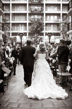 Kelsey wedding dress henry roth wedding dress and recycled bride justin alexander 8473 wedding dress justin alexander 8473 wedding dress on tradesy weddings formerly recycled bridewedding junglespirit Images