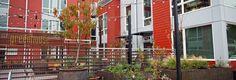 Find Housing - Housing | seattle.gov