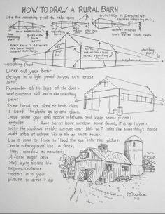 drawing_a_rural_barn.png 586×759 pixels