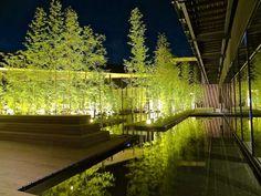 Garden Terrace Miyazaki 06