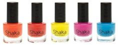 @ShakaBeauty #makeup low cost - http://www.amando.it/bellezza/trucco/shaka-beauty-make-up-low-cost.html