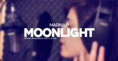Marina P – Moonlight (VIDEO)