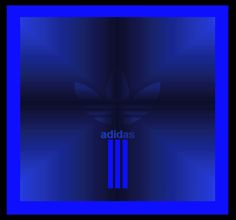 Adidas, logo, new, swag, concept, shirt, design, HD, wallpaper.
