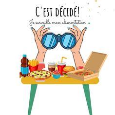 • Chuuuut.... je surveille mon alimentation 🤫😜!  #naturopathe #stopauxregimes #rééquilibragealimentaire #alimentation #santénaturelle #alimentationsanté #humour #rire #lol Coin, Blogging, Articles, Community, Dreams, French, Lifestyle, Laughing, Humor