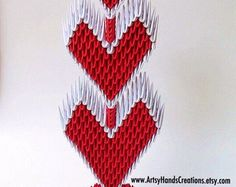 Halloween 3D de origami 3d Origami calabaza cabeza Origami