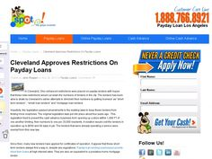 7c3e6278afa087a8a503b713425c8edc  small payday loans payday loans online