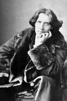 Oscar Fingal O'Flahertie Wills Wilde (Oct. Dorian Gray, Fashion Quotes, Fashion Advice, If People Were Rain, Fashion Bubbles, Oscar Wilde Quotes, Swag, Men Looks, Videos Funny