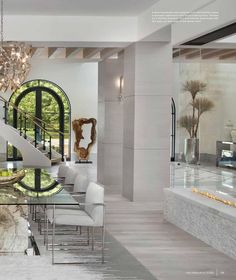 Home U0026 Design Magazine | Annual Resource Guide 2016 | Southwest Florida  Edition By Anthony Spano