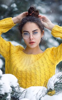 Pin on Stylish girls photos Pin on Stylish girls photos Cute Girl Poses, Cute Girl Photo, Girl Photo Poses, Girl Photos, Girl Pictures, Cute Girls, Profile Pictures, Portrait Photography Poses, Photography Poses Women