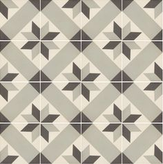 Bilbao, Tile Floor, Miniatures, It Is Finished, Flooring, Pure Products, Texture, Crafts, Home Decor