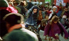 descendants cast - Rotten to the core musical number gif Descendants Wicked World, Evie Descendants, Sofia Carson, Disney Channel Stars, Disney Stars, Disney Xd, Disney Pixar, Cameron Boyce Descendants, Disney Decendants