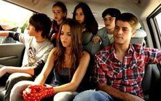 LA FAMILIA CASTILLO DICE ADIÓS CON EL ÚLTIMO CAPÍTULO DE 'LOS PROTEGIDOS'    http://www.europapress.es/chance/tv/noticia-familia-castillo-dice-adios-ultimo-capitulo-protegidos-20120612223505.html