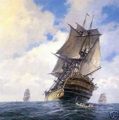 http://www.ebay.com/itm/Handicrafts-Art-Repro-oil-painting-ship-is-in-the-canvas-20x24-Inch-/400691007344?pt=Art_Paintings&hash=item5d4b0b8f70