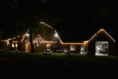 The Alexander Majors Barn is the perfect venue for your next party, gathering, or meeting. Large, spacious, and centrally located in Kansas City! Wedding Events, Our Wedding, Weddings, Kansas City, Barn, Landscape, Building, Travel, Converted Barn