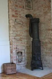 murstock tegel
