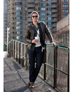 #mensfashion #menswear #mensstyle #guysfashion #style without the price tag. Borrow looks & accessories from The Mr. Collection for a low membership. www.themrcollection.com