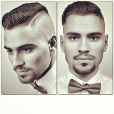 barber-haircuts-09 - Mens Hairstyle Guide