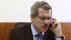 Olympia ohne Russlands Leichtathleten: Moskau ermittelt gegen Doping-Enthüller