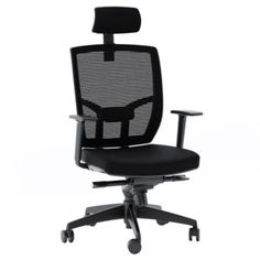 TC-223 Task Chair by BDI