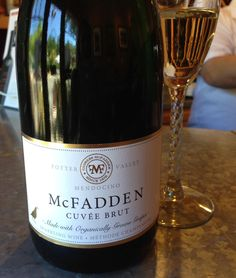 anderson valley sparkling wine - Google Search