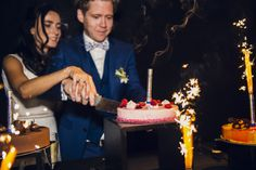 #photographie #photography #mariage #wedding #couple #love #happymoments #champetre #nature Birthday Candles, Birthday Cake, Happy Moments, Couple, Nature, Desserts, Wedding, Food, Weddings