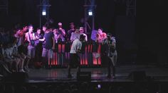 Maurri vs Errece (Octavos) – FullRap Final Nacional 2016 -  Maurri vs Errece (Octavos) – FullRap Final Nacional 2016 - http://batallasderap.net/maurri-vs-errece-octavos-fullrap-final-nacional-2016/  #rap #hiphop #freestyle