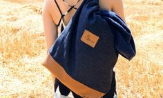 1st-blue - Das ModeMagazin : Sommer, Sonne, Handtasche »Brand News« http://www.surrybulga.com/de/blogs/press/1st-blue-das-modemagazin/