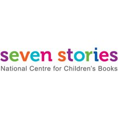 Thank you Seven Stories The National Centre for Children's Books for your fantastic raffle donation for our 4th Anniversary Ball..... Our winner was was over the moon with their prize !