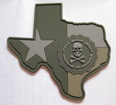Homefront Morale Patch