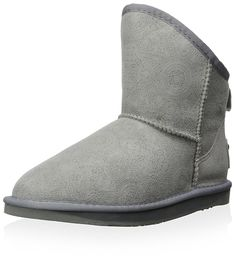 Australia Luxe Collective Women's Cosy X Short Boot ** You can get additional details at the image link.