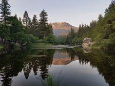 Things to do in Big Bear Lake, Lake Arrowhead, Idyllwild - Curbed LA