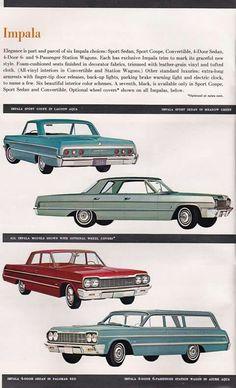 Retro Advertising, Vintage Advertisements, Vintage Ads, Classic Auto, Classic Cars, Buy Shiplap, Car Colors, Truck Design, Us Cars