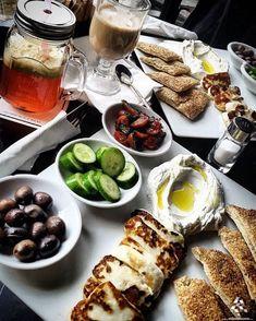 Tag a friend who would really enjoy such #Lebanese breakfast, Good Morning By @patylkh #WeAreLebanon #Lebanon #WeAreLebanon