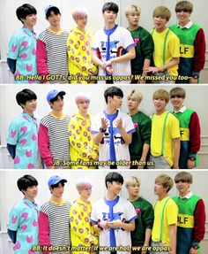 Bambam im not sure if it works that way.. XD