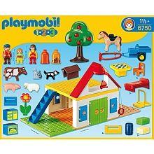 60 images inspirantes de playmobil   Toy, Baby Toys et Toys