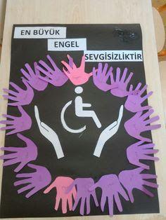 insan hakları haftası pano ile ilgili görsel sonucu Special Education, Bulletin Boards, Gifts For Kids, Alphabet, Preschool, Classroom, Activities, Colors, Murals
