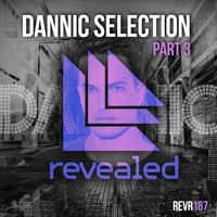 Skidka - Wulkan [OUT NOW!] [Dannic Selection Part 3 - 4/4] by Revealed Recordings on SoundCloud