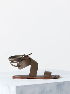 CÉLINE fashion and luxury shoes: 2014 Spring collection - - 21