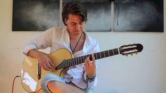 Poison - Alice Cooper (acoustic) - Thomas Zwijsen