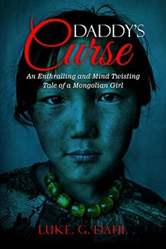 Daddy's Curse: A Harrowing True Story of an Eight Year Ol... https://www.amazon.com/dp/B078853S6S/ref=cm_sw_r_pi_dp_U_x_umLGAbS95QBZB