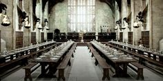 I plop down in the Great Hall at breakfast time, angrily stabbing at my scrambled eggs with my fork.