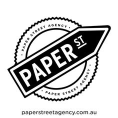 Paper Street Agency