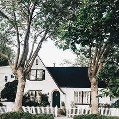 """Brooke Smith on Instagram: """"In love with these homes in Marin County. """""""