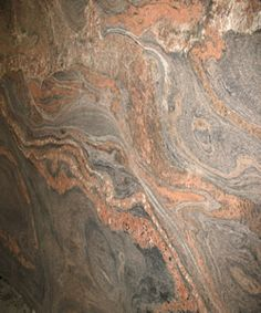 Granite Colors And Names | magma bordeaux granite images and photos granite colors